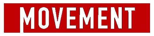 Sha1qgp1q1i2kbvmqywf movement logo png