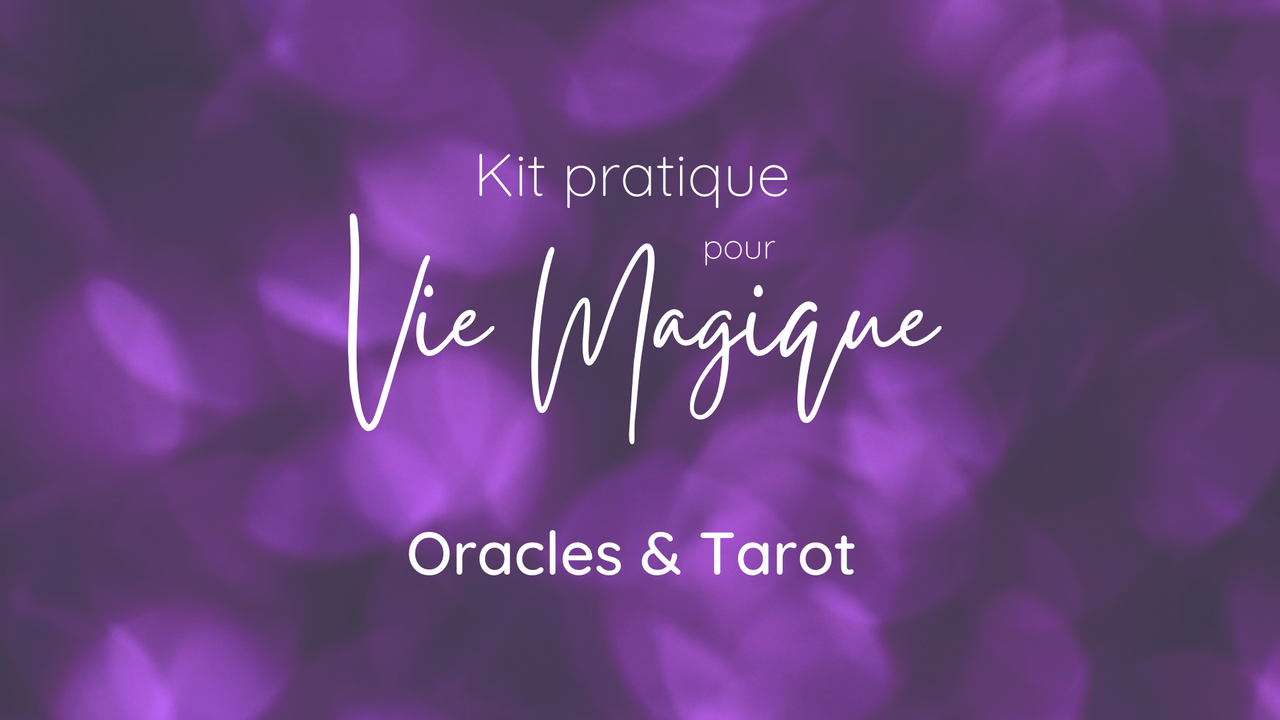 Qu5bsb3msq2wmegx8ddu kit pratique  oracles   vignette