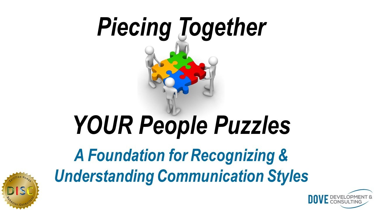 Ujaual3rbwkfxpxrvnca piecing together your people puzzles   offer image
