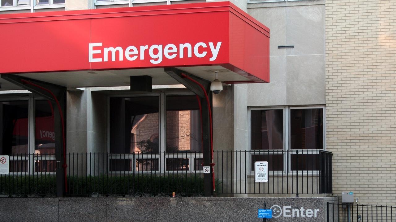 Lyffk0k7sesmmystizlf emergency