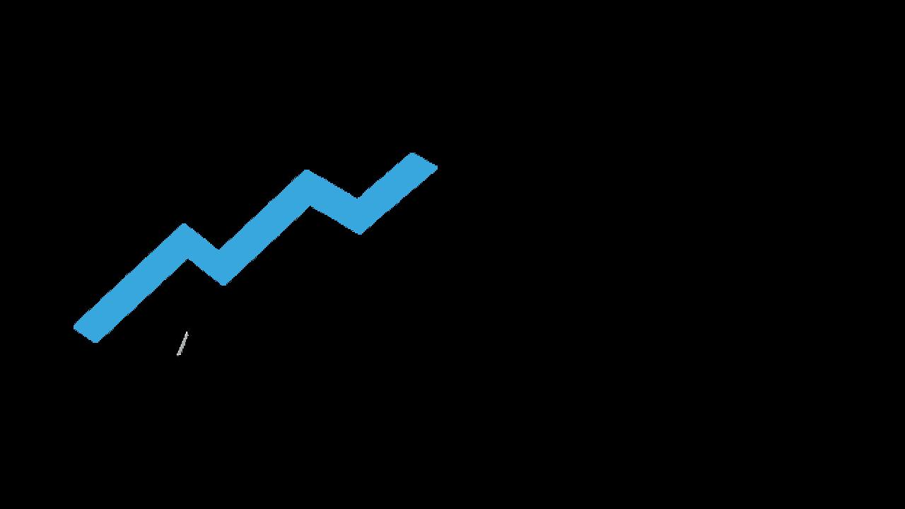 Idsc416sgksws3kaevbg apparel business summit logo