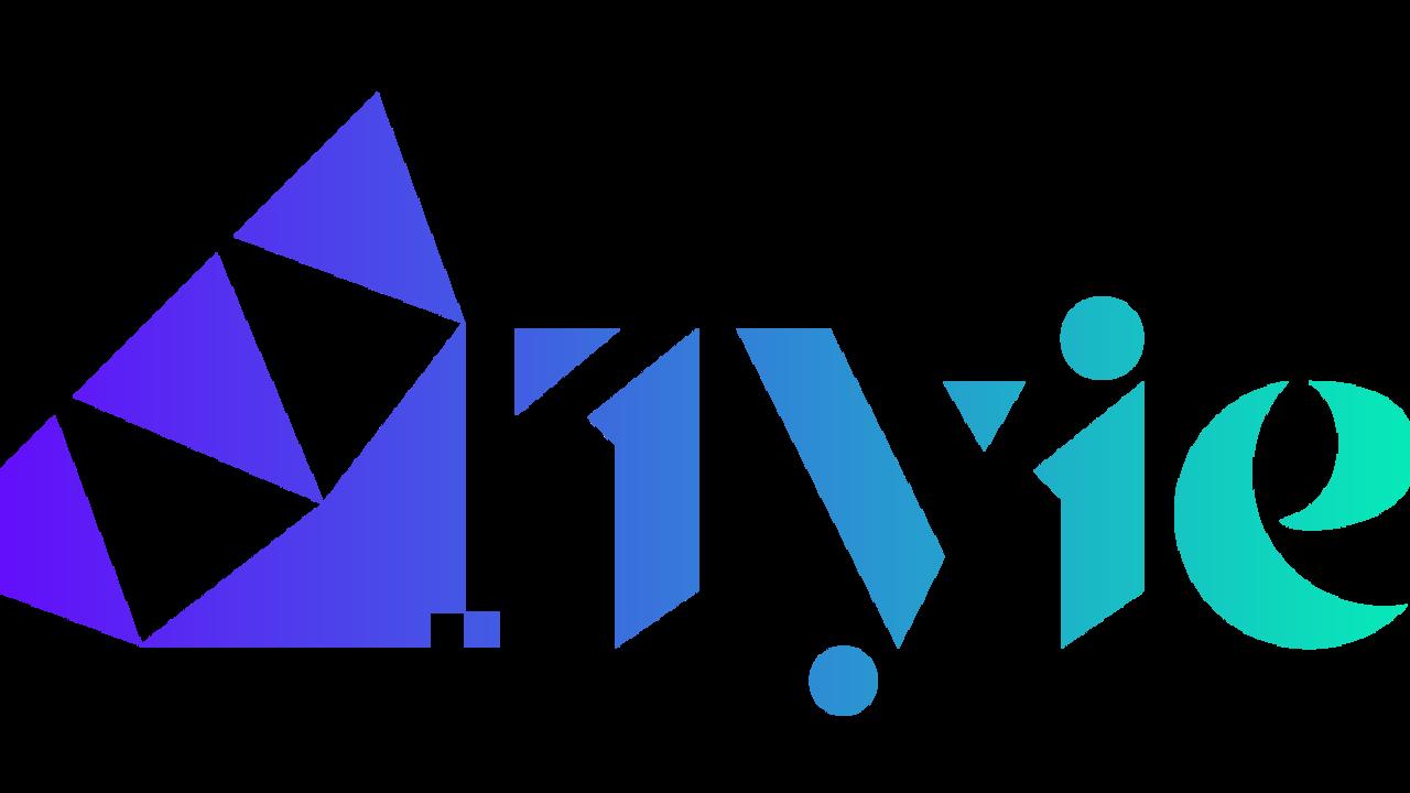 Uzo4o1e6rlgyebugibyz logo 5