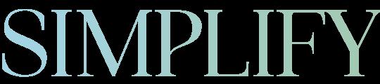 Wvucxbrtqlejuhjyloso kajabi simplify logo