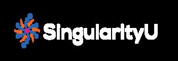 Mfg5oqdwtoaaxtgf1ggw singularityu horizontal whitetext logo