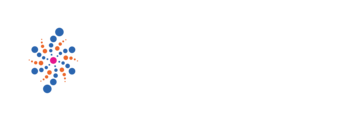 Tlkidkzstdgzlkhe2pco singularityu horizontal whitetext logo