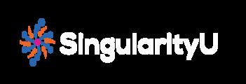 Xas9lcxhrjongotqyrza singularityu horizontal whitetext logo