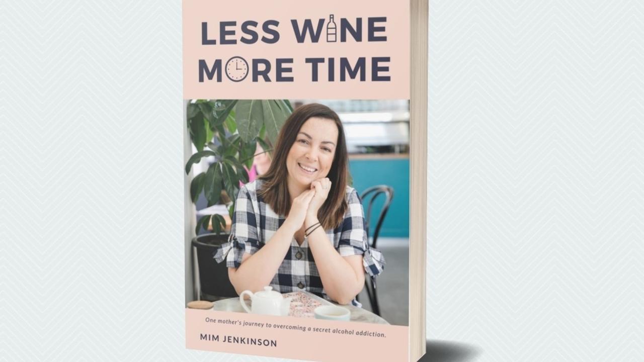 Az9t6fk2tvi8oetu96yx less wine more time 01