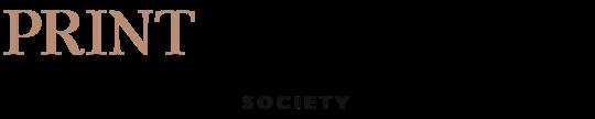 Zu1b3td9tikx7mkmeo2t logo