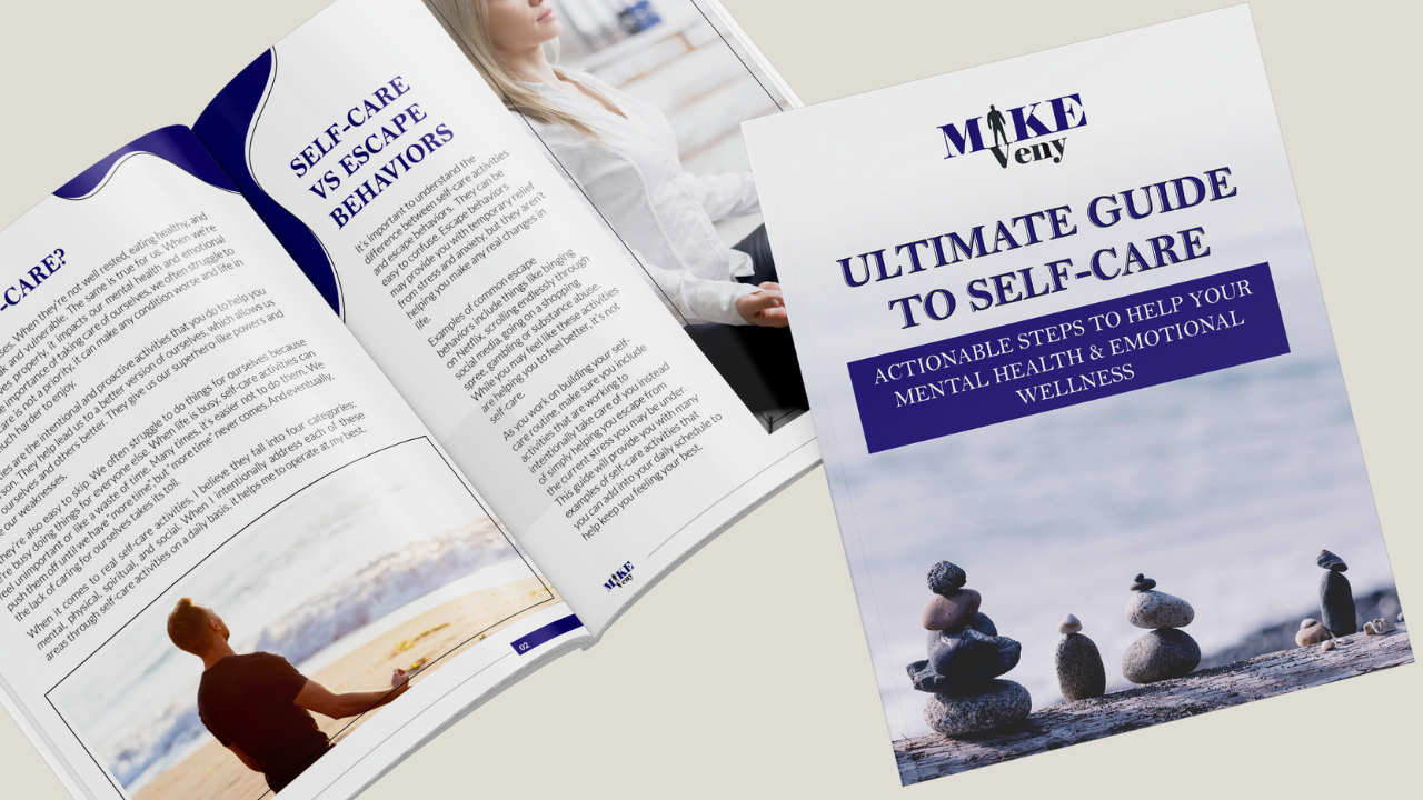 Adswcwsysjeik1wgvdda the ultimate guide to self care