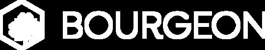 D8vodwhsliydozqqsgbi bourgeon logo wide white