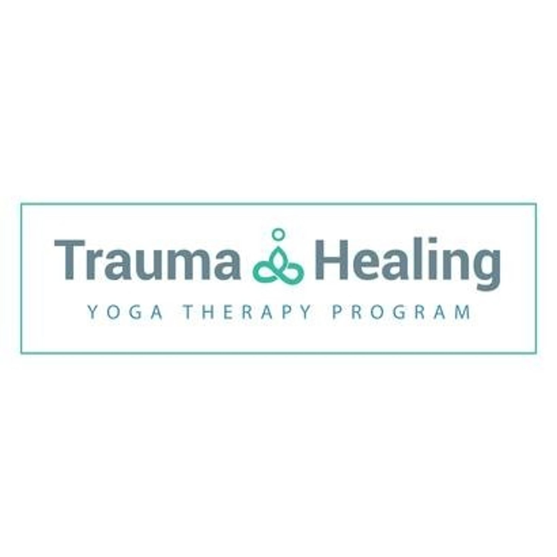 Trauma Healing Yoga Therapy Program Podcast