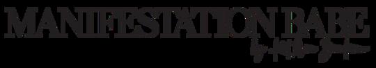 Bkyyytrarnwwkmrdbkyh black mb logo 2