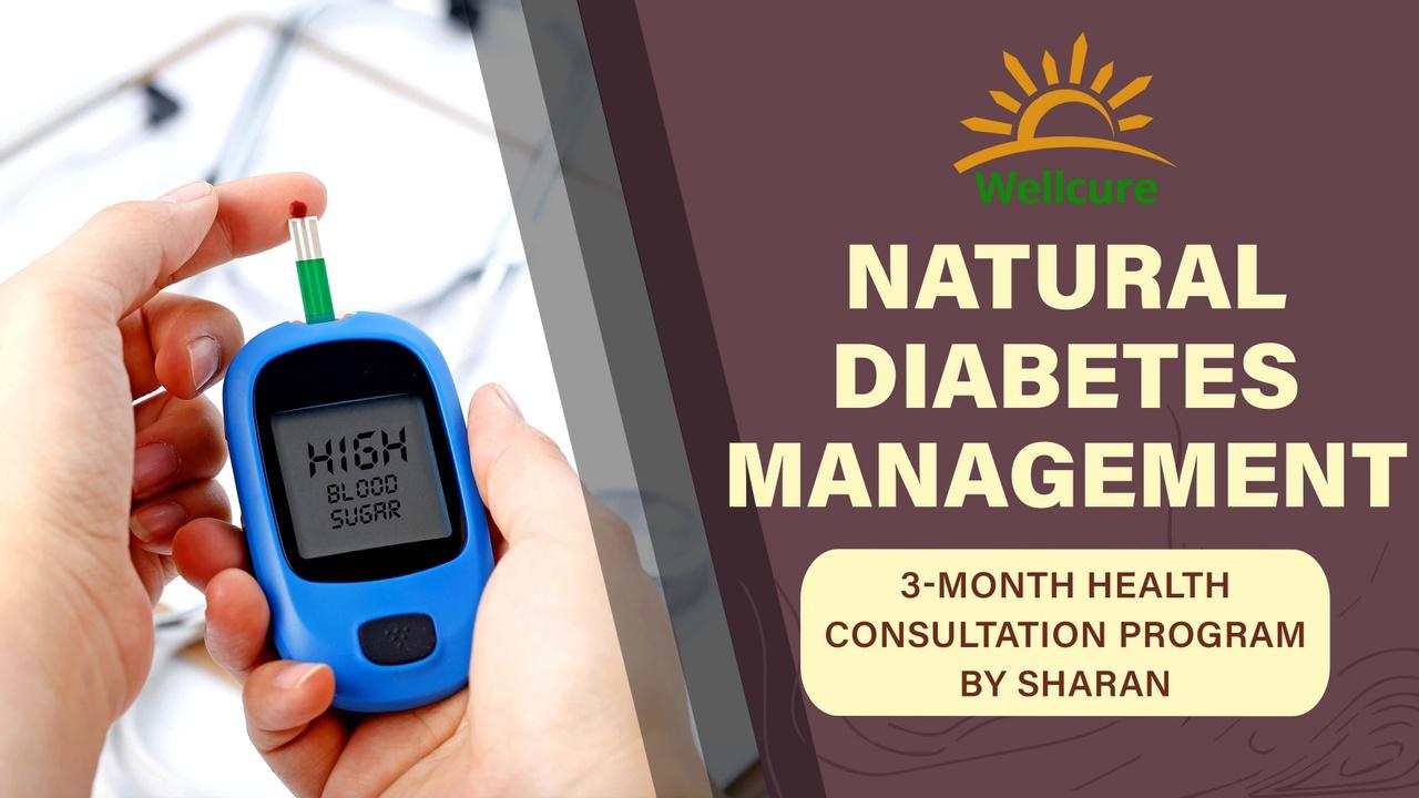 9y68tdshqvugioz5kljz consulation banner  diabetes