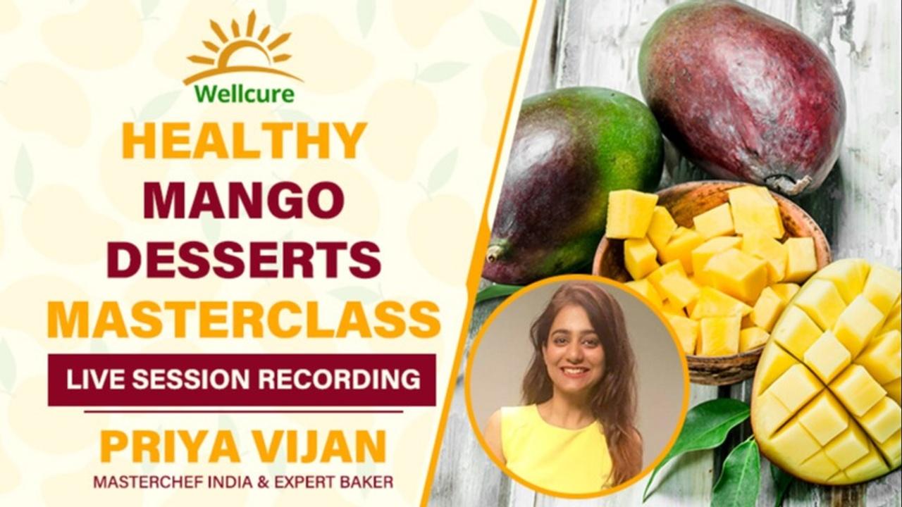 Gx3mxdextrsjmzxs1cga web banner  mango dessert