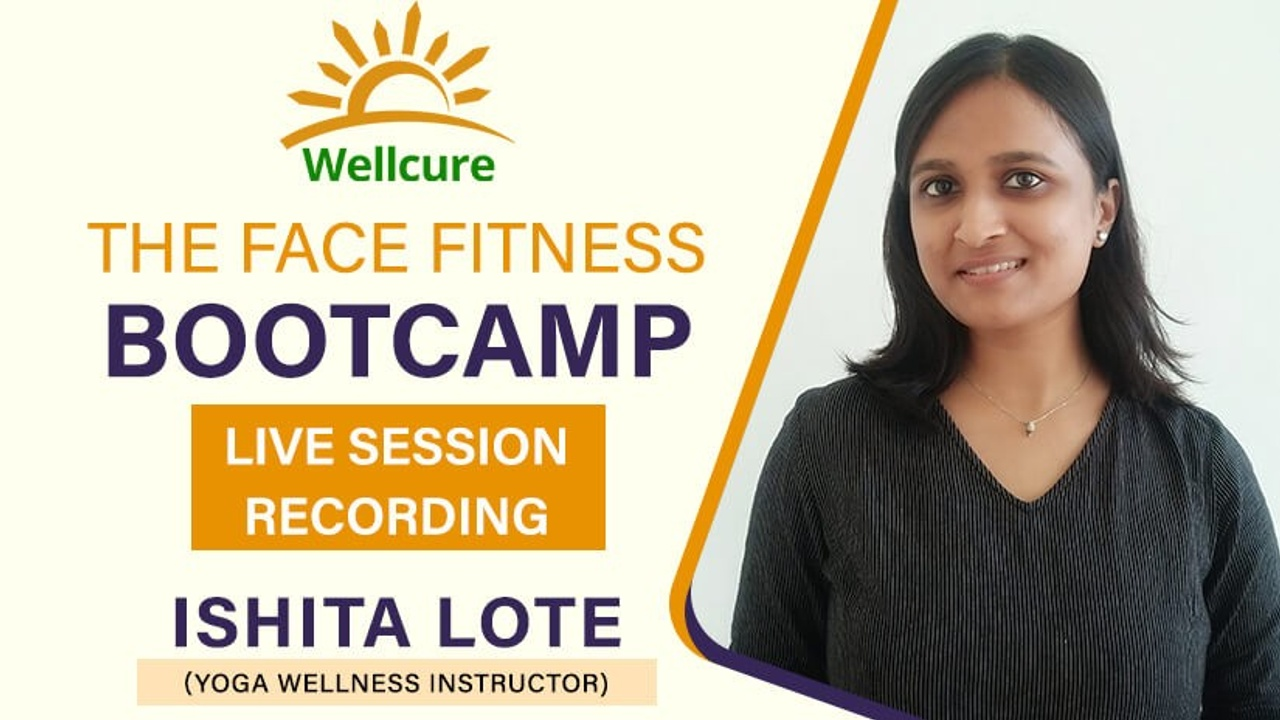Hve8lcf5r5cpqosaqwmf web banner live recording  face fitness