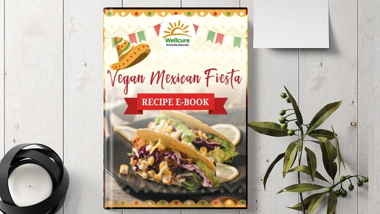 Jgwqverm2rng3tfbcoyq vegan mexican