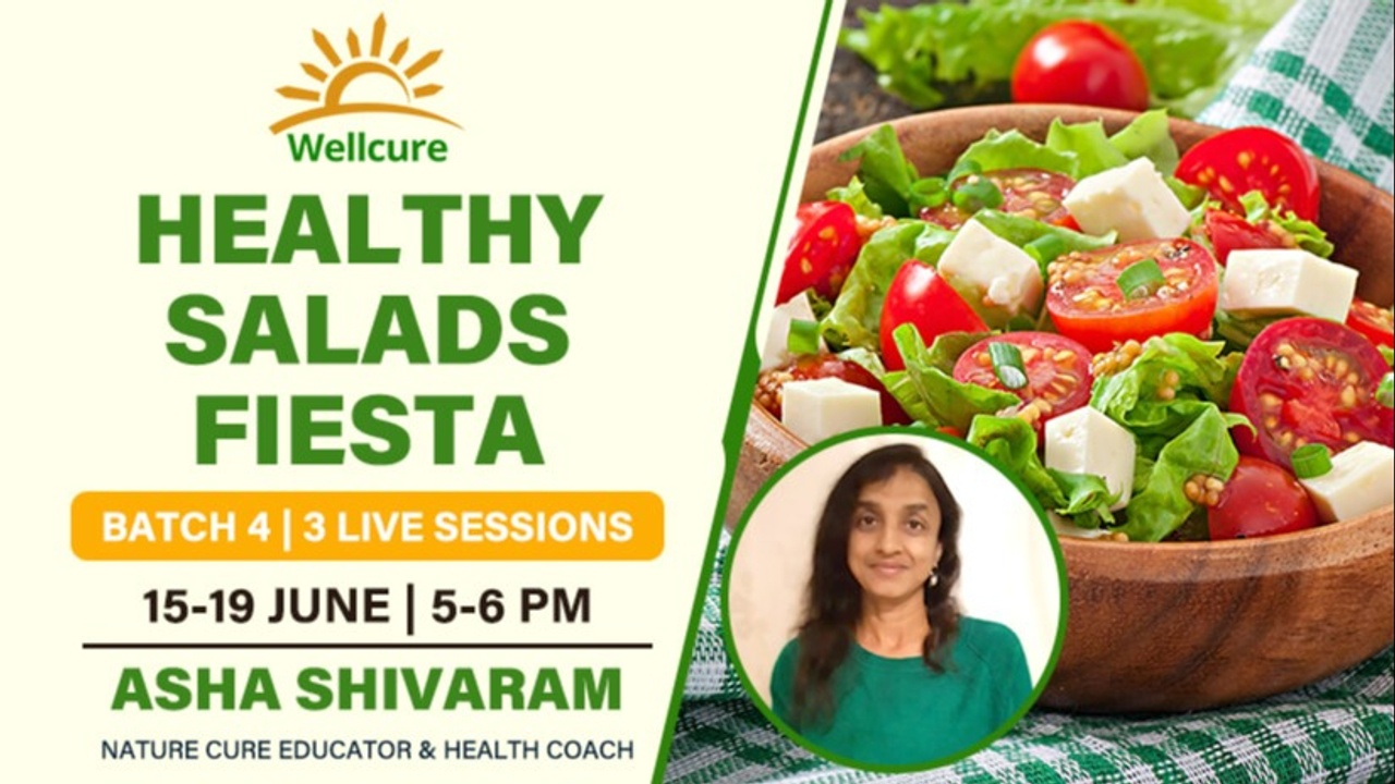 Vmhm9lqq0gxlrysuo1or web banner  healthy salad fiesta