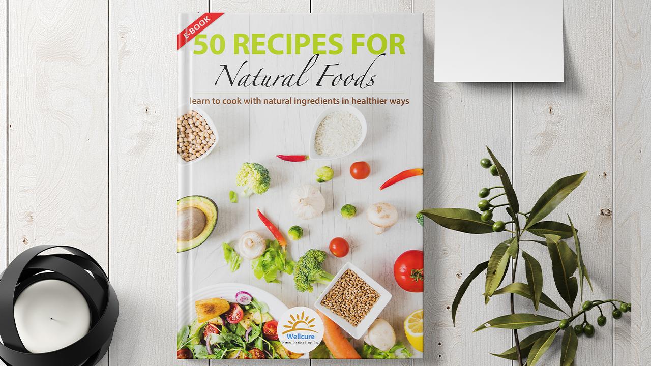 Hgnhxohassiwg1c7iwme 50 recippe tag ebook