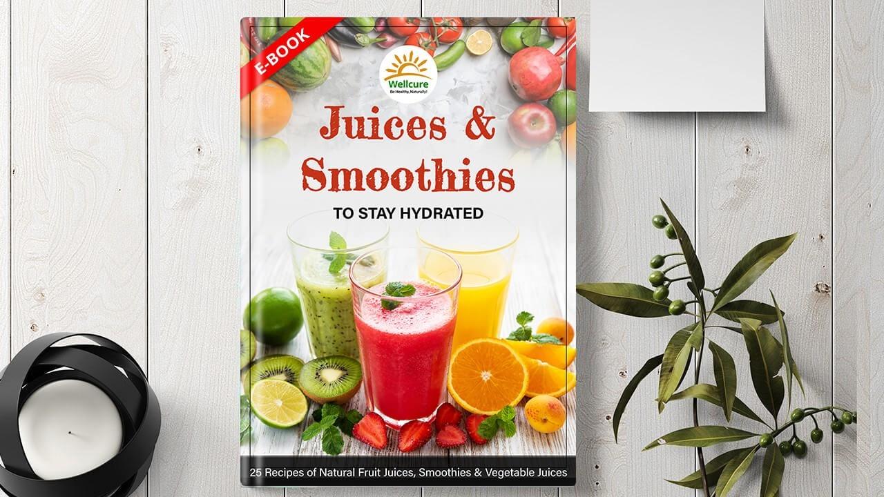 Ivlntqyyrdyzi8v3eg1y juice smoothie book