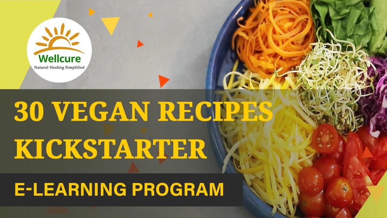 Rhaol8a5rdo7hp87fbzh blog banner 30 vegan recipes