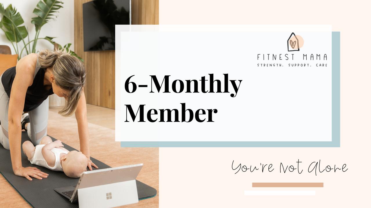 Bpgsl910rysy1qebse3w offer monthly members