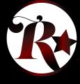 Fsq2nkut5qrcyimisw3u logo design r2 white circle