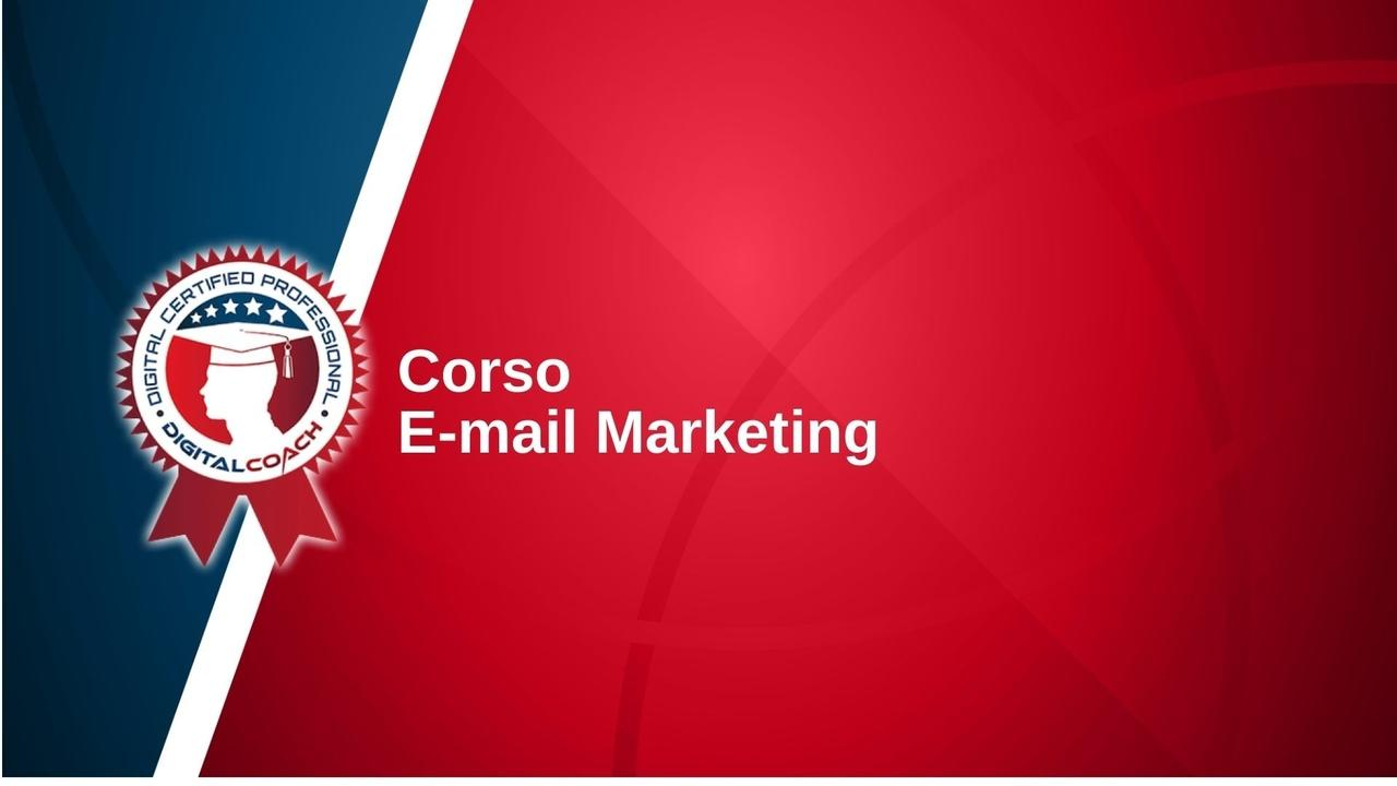 Wn0p3jyer4cll1odo8sm email mkt