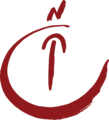 Wa1gvmwatro8nplxb7e5 compass logo