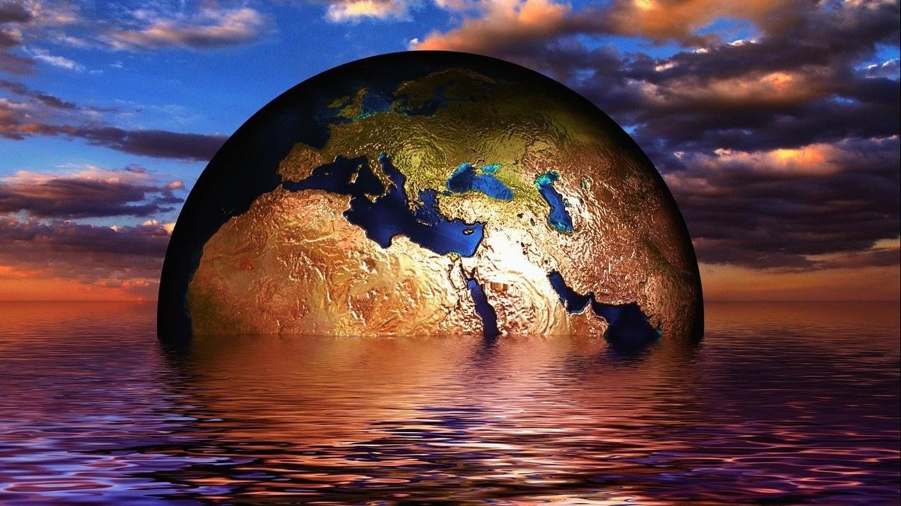 537eth6tswamtvqem7nn earth 216834 1280 1