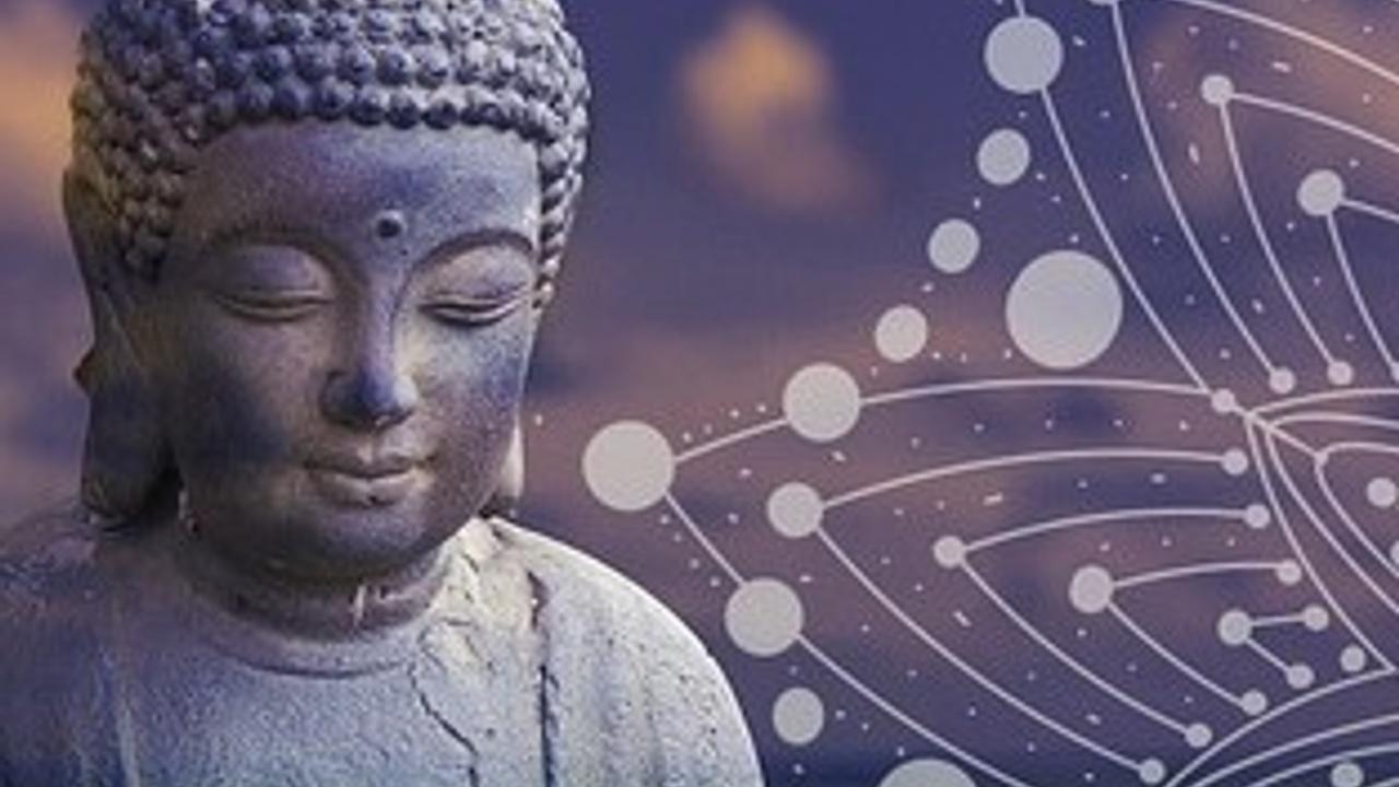 Goszcrx9sqqornoduwoa buddha 4629171 640