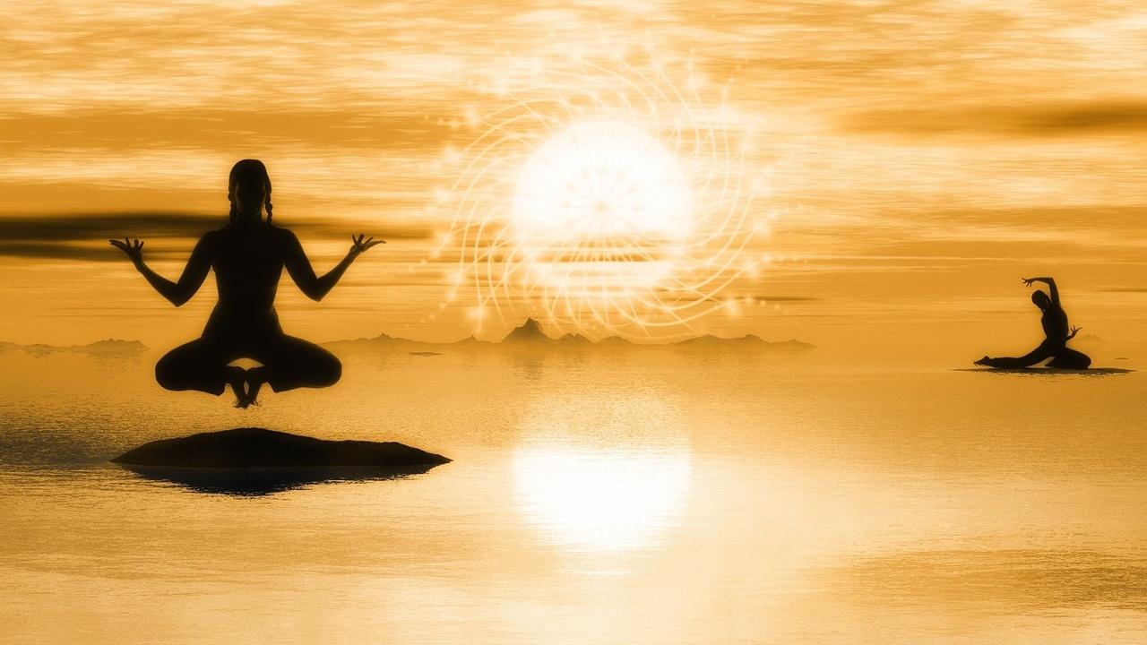 Nt3hyc9mrpo0w5c5hsyx meditation 884687 1920