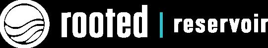 2tgpejqsqkcjokqatsqp reservoir   logo   horizontal   white