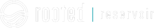 Voizr1d4rbitmnmlurt8 reservoir   logo   horizontal   white