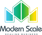 Drvjokzqzcho4ryrlky8 modern scale logo