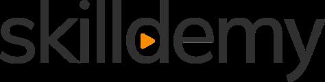 Dk9s8nttaypzhbq0ffqr skilldemy logo