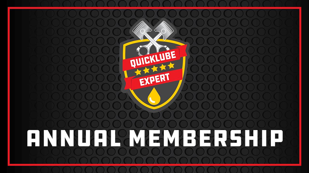 5h9vifmbsyaopxmn4df7 qle annual membership image
