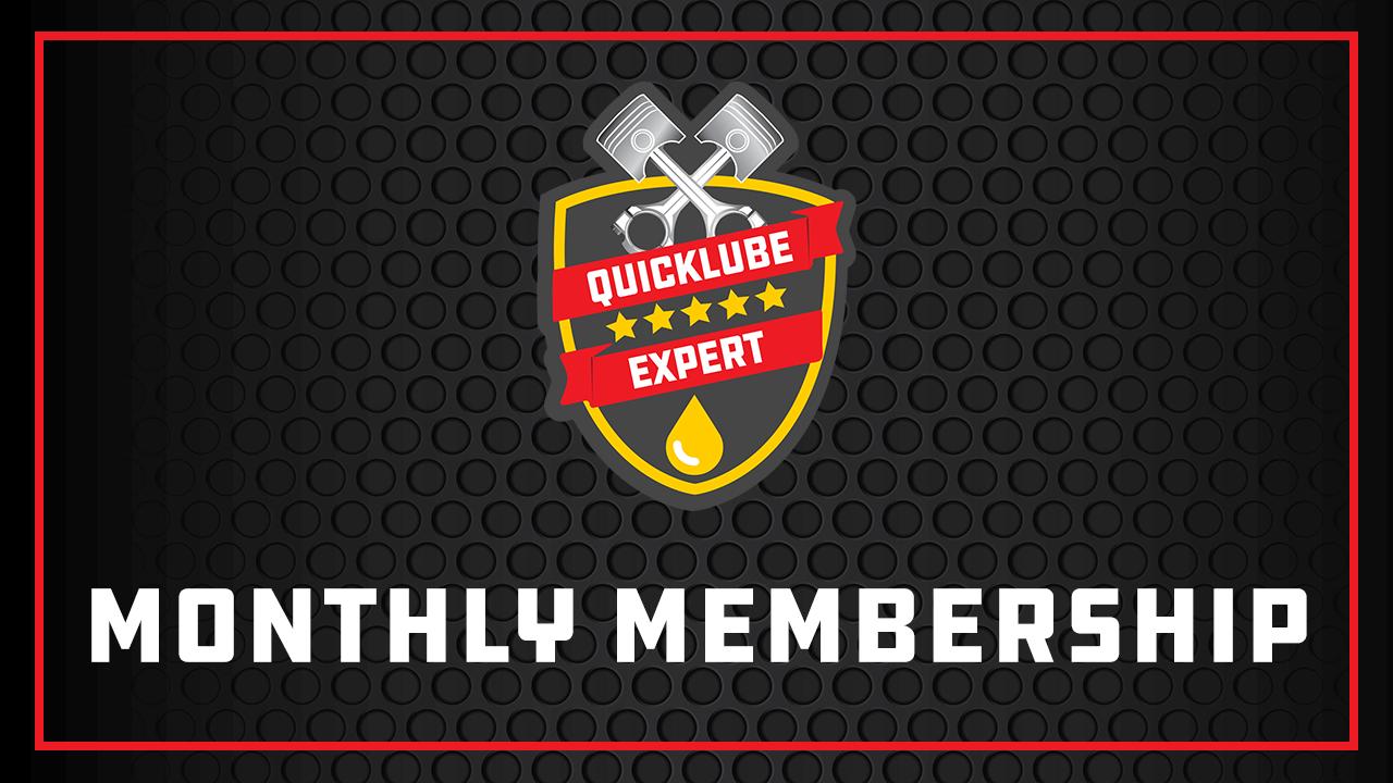Hbfm1qaetjgutiqb5igv qle monthly membership image