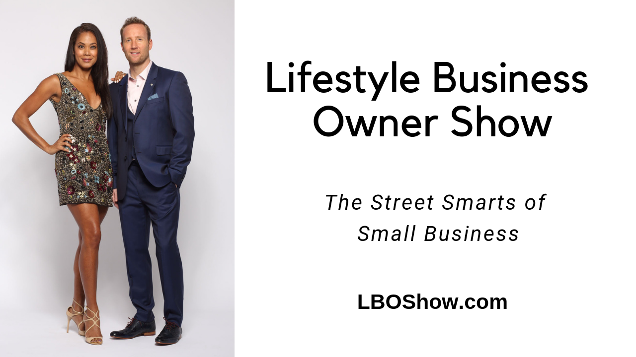 X99ncg0zscqznavi4kug lifestyle business owner show