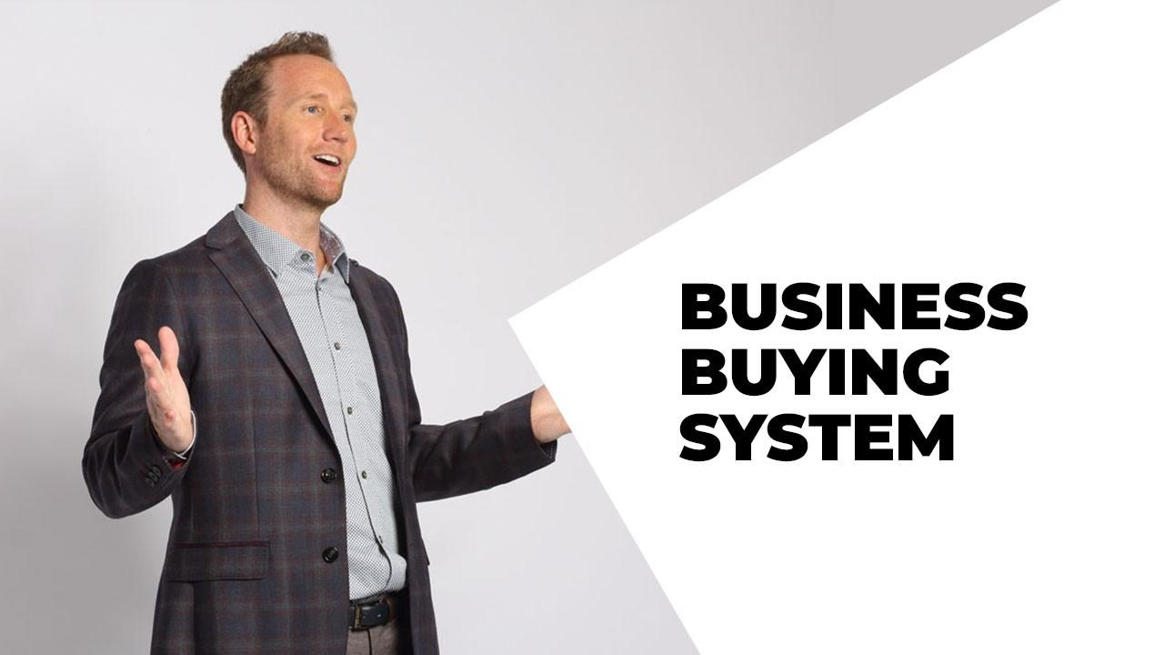 Gglkeqpr3yeuxg1nyiis business buying system
