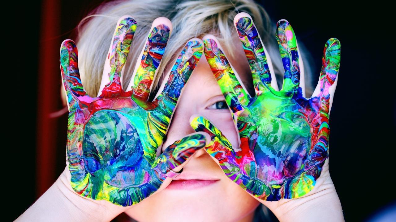Hgsye3ysjwnvaef4u9oq 4k wallpaper adorable blur boy 1148998