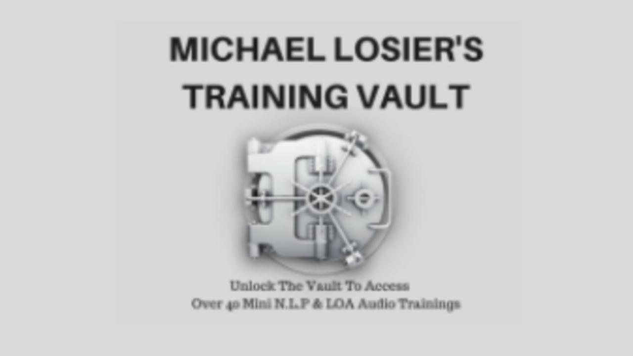 V5qnckx8qzysw0cc9mqu training vault