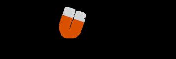 Btrvwkcqqbewfrsjma0l jaunty logo