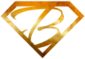 V3niehdjsvwp3sutjggy academy returns v2 logo tavola disegno 1 copia