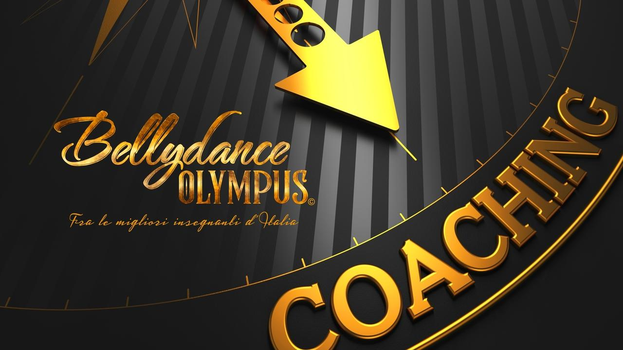 Mc7zhxxet6wheznkyclx coachin bdo artist coaching low