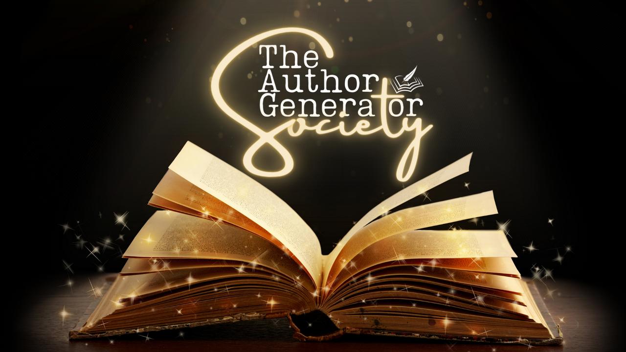 Ksv9wb0yqrat2wuyqbko copy of the author generator
