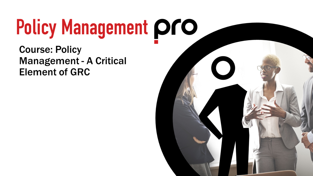 4vsmphfmsnkga6fi4xmw pmp section 1 introduction to policy management   study guide 12 14 20