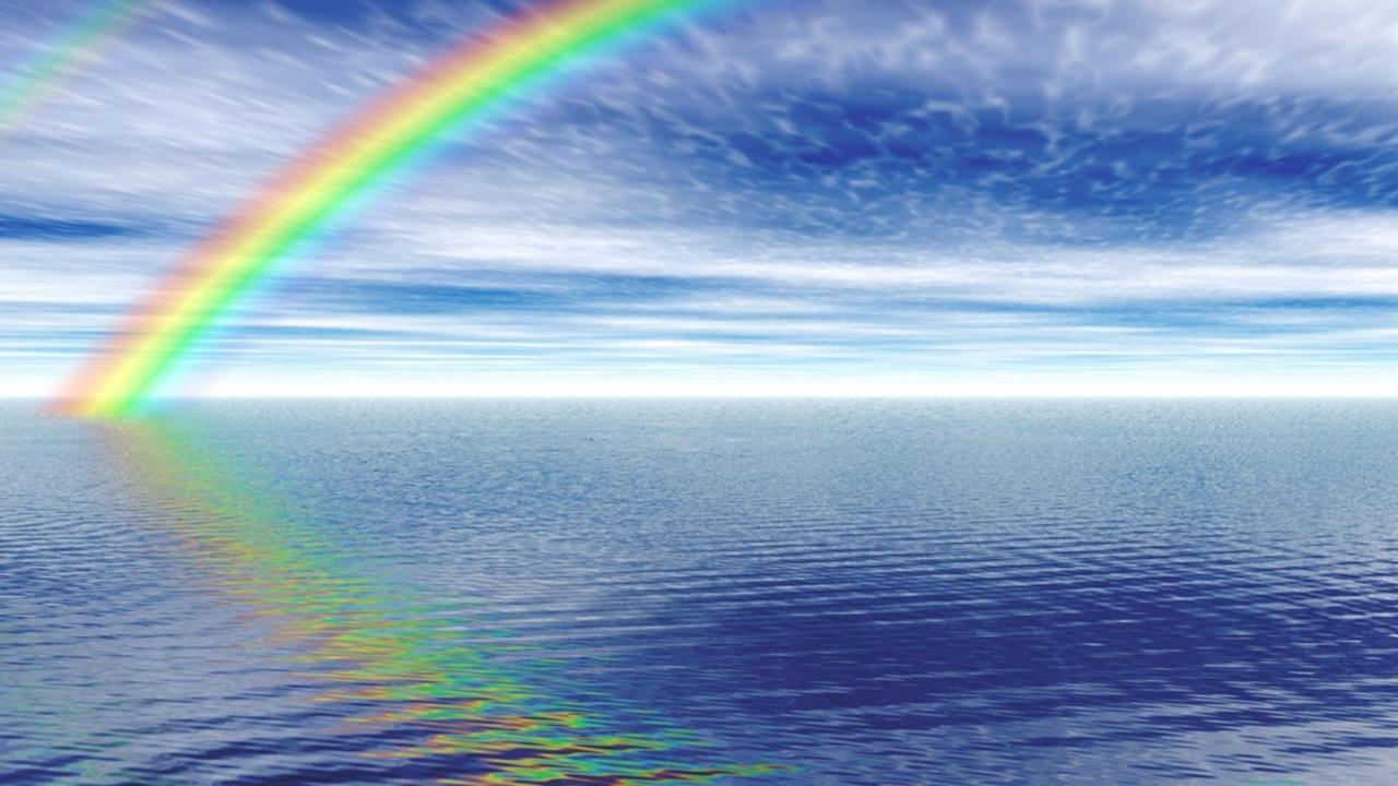 Ajbxvwe3q6qn6uha7dyp regnbue over hav