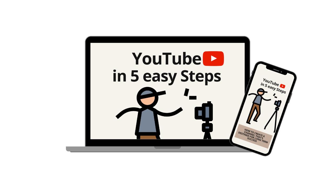 R58qiqdbqfqbmbo1ptxt youtube in 5 minutes