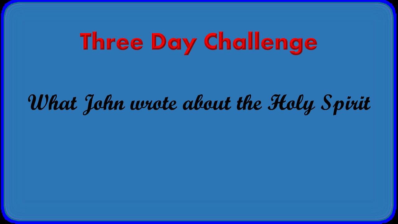 Jjhaqs6htcmw1rhod39d 3 day challenge