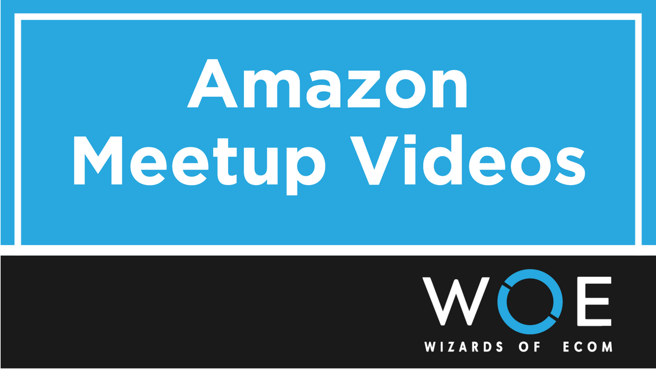 Qqplbkdtzw1cyqif9s1g amazon meetup videos